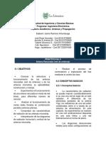 Practica No.6 Antena de Ranuras (1).docx