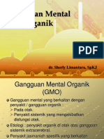 1. Handout GMO