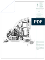 casestudy1.pdf