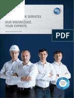F0352300_TRANSFORMER_SERVICES_EN.pdf