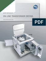 f0362900_expiotech on-line Transformer Drying_en