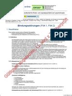 028-024_S1_Bindungsstoerungen__F94.1__F94.2__11-2006_11-2011