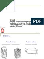 Clase 3 - Torsión Rev1-Rendy-PC.ppt