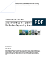 Attachment-C3-1-1-Sediment-Distribution-Supporting-Information_May-2016.pdf