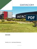 Manual Datacom DM 4250.pdf