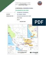 TRABAJO DE YACIMIENTO de minerales 2015-2.docx