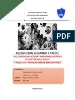 DOC-20181105-WA0007.pdf