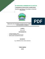 ELABORACION DE BEBIDA DE COCO Y SABILA.docx