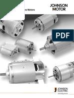 johnson-motor-stock-products.pdf