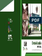 Carátula Reto del Cambio GMML