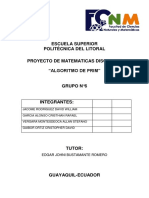 ALGORITMO DE PRIM.docx