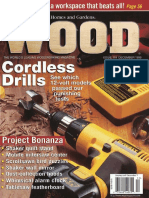 wood_magazine_119 1999.pdf