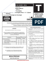 Prova INCA - Psicologia - 2014.pdf