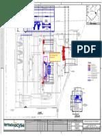 18005-2-BC-ING-TU-PL-001_EMRyC Aguascalientes.pdf