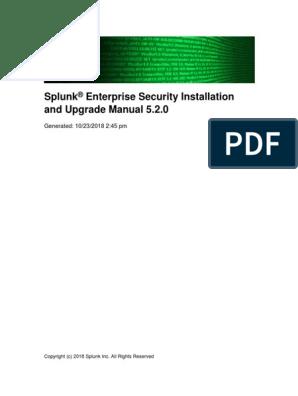 ES-5 2 0-Install (1)   Cloud Computing   Backup