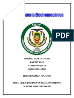 Ciclo Stirling y Ericsson.docx