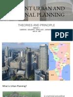 PREHISTORIC URBAN AND REGIONAL PLANNING.pptx