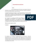 Funcionamiento y tipos de turbo.docx