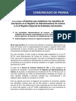 Articles-17194 Doc PDF SVS