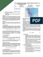 Cantidad de Nieve Promedio en El Estado Colorado Ingles (1) (1)
