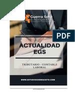 05-03 Actualidad EGS