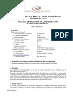 111614.pdf