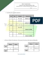 Ficha de Trabalho - Leitura de números por classes e por ordens (1).docx