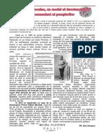 Revista Pompieri 2013 Site 20