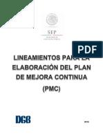 Linm-TPMC-061218