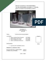 Informe3FiquiFinal-1