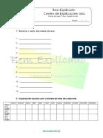 A.1.2. Ficha de trabalho - Meses do ano (1).docx