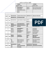 Datesheet-DIPIETE-June 19.pdf