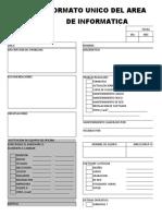 Ficha Tecnica-diagnostico PC