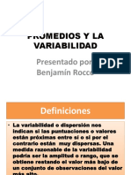 PROMEDIOS Y LA VARIABILIDAD misti.pptx