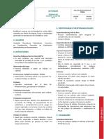 E-COR-SIB-08.01 Trabajos en Caliente.docx