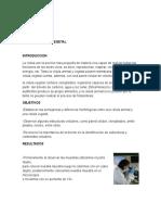 informe de laboratorio de biologia.rtf