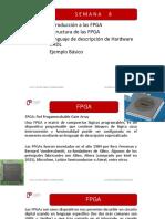 FPGA-VHDL (1).pptx