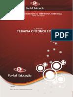 Terapia Ortomolecular 02 (1)