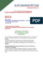 Ontología de la persona.pdf