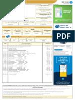 CardStatement_2019-05-01.pdf