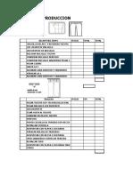 Lista de Tareas Pendientes de Proyectos1