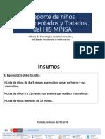 Reporte de Anemia HIS WEB.pptx