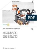 4 Cartilla Turron De  Mani.pdf