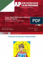 SEMANA 5 - TRASTORNOS DE ATENCIÓN E HIPERACTIVIDAD(3).ppt