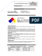 GULF HIDRAULICO ISO 68.pdf