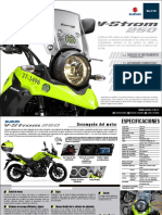 CATALOGO VSTROM 250 POLICIA 14 08 2018.pdf