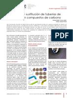 Reparación de Tuberías de Hormigón Con Fibra de Carbono Navec Henkel-2018-01_articulo_web_jec_awards_es