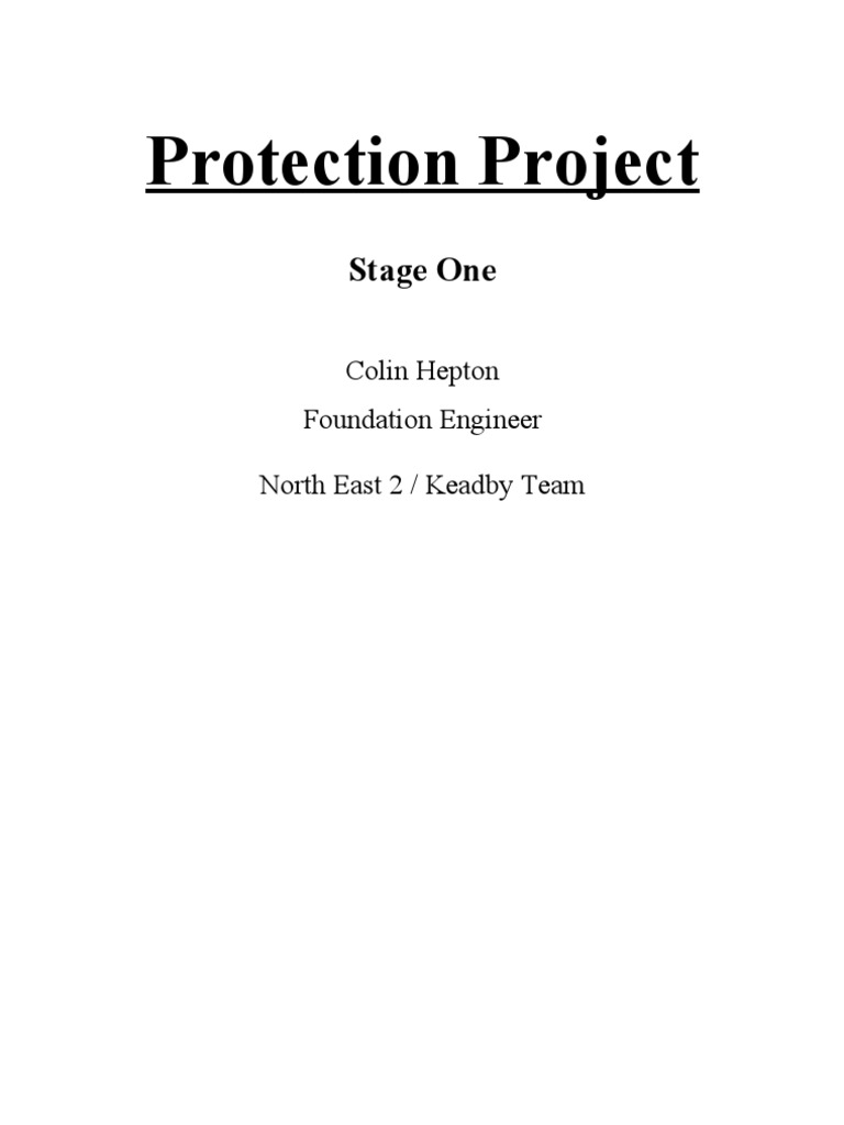 ngf0409ch protection project stage 1 relay electrical substation rh scribd com 5 Pin Relay Wiring Diagram 4 Pin Relay Wiring Diagram