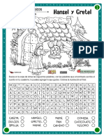 01-Hansel-y-Gretel-1.pdf