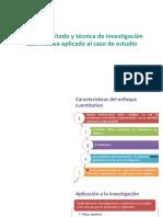 U2_Metodología de La Investigación Métodos y Enfoques-44-65